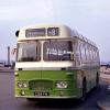 Bristol MW6G ECW C39F 1966