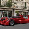 Caparo T1 Design 2006