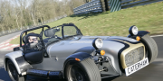 Caterham Seven Roadsport 2007