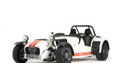 Caterham Seven Superlight R500 2008