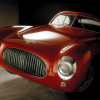 Cisitalia 202 1947-1952