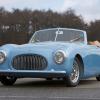 Cisitalia 202 SC Cabriolet 1947