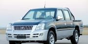 Dadi Pickup 2005