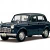 Datsun 1000 211 1959-1960