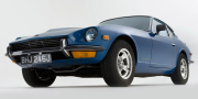 Datsun 240Z HS30 1969-1974