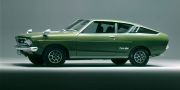 Datsun Sunny Excellent GX Coupe PB210 1973