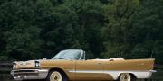 DeSoto Adventurer Convertible 1957