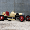 DeSoto Indianapolis Type Race Car 1928