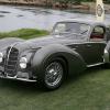 Delahaye 145 Chapron Coupe 1937