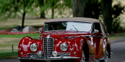 Delahaye 175 S Chapron Cabriolet 1947