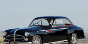 Delahaye 235 MS 1950-1954