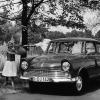 Dkw Junior F11 1959-1962