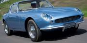 Dkw Malzoni GT 1964-1966