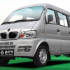 Dongfeng Mini MPV EQ6360LF 2008
