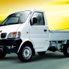 Dongfeng Mini MPV Pickup EQ1020TF 2008