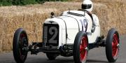 Duesenberg 183 Grand Prix 1920-1921