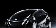 Edag Light Car Concept 2009