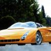 Fioravanti F100 R Concept 2000