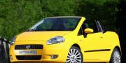 Fioravanti Fiat Skill Concept 2006