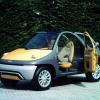 Fioravanti Nyce Concept 1996
