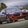 Fisker Atlantic Plug-in 2012