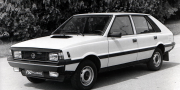 Fso Polonez 1978-1986
