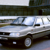 Fso Polonez Caro 1991-1997