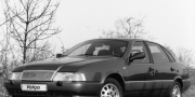 Gaz 3105 Volga 1992-1996