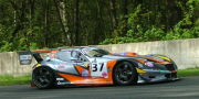 Gillet Vertigo GT2