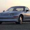 Gm EV1 1996-1999