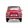 Goggomobil T-300 1955-1968
