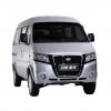 Gonow Minivan GA6380 2009
