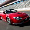 Grmn Toyota Sports Hybrid Concept II 2011