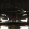 Gumpert Apollo Enraged 2012
