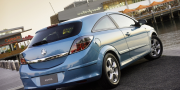 Holden Astra Coupe 2005