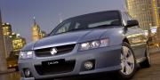 Holden Calais 2004-2006
