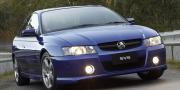 Holden Commodore SV6 2004-2006