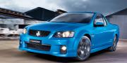 Holden VE UTE SV6 Thunder 2011