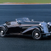 Horch 855 Special Roadster 1938