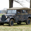 Horch 901 Kfz 15 1937-1943