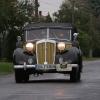 Horch 930 V Cabriolet 1937-1940