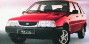 IZS 2126 1992-2005