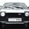 IZS 2126 T Series 1978