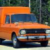 IZS 2715 1972-1982