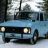 IZS 27151 1982-1997