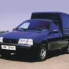IZS 2717 1998-2004