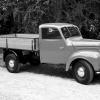 Ifa Framo V901 1953-1957