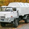 Ifa L60 1987-1992
