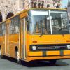 Ikarus 260
