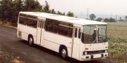 Ikarus 266